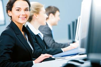 Excel för tekniker och ingenjörer
