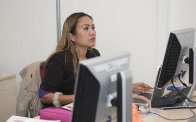 Effektivare med Outlook – behovsanpassad