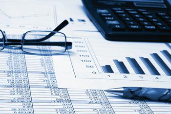 Excel för revisorer